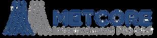 metcore logo jpeg (1).png