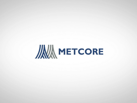 Metcore Understanding TR48 on the use of MFM