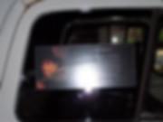 clint-blacks-pickup-truck (1).jpg