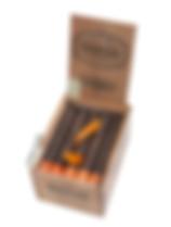 tennessee-waltz-box-3.jpg