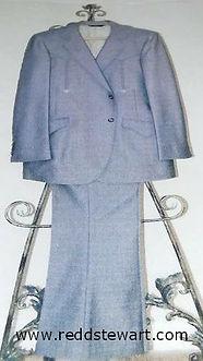 wardrobe-suit-5-redd-stewart.jpg