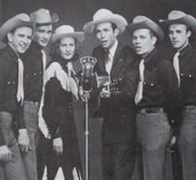 hank-williams-drifting-cowboys-cropped.j