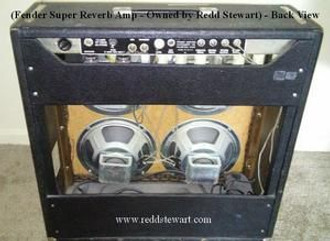 fender-super-reverb-amp-owned-by-redd-st