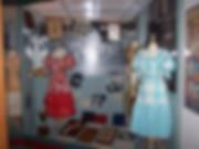 minnie-pearl-display-howwwwdeeee.jpg