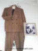 nudie-suit-1-in-cma-redd-stewart - Copy.