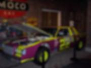 marty-robbins-race-car.jpg