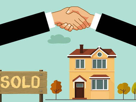 Lessons Learned, Some Surprising, May Forever Change the Real Estate Landscape