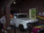 clint-blacks-pickup-truck.jpg
