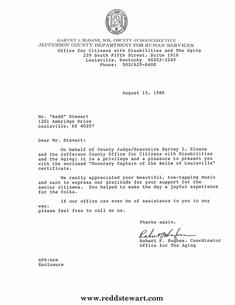 (1986)