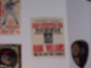 poster-display (1).jpg