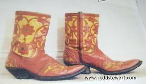 redd-stewart-pee-wee-kings-original-nudi