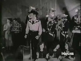 the-old-american-barn-dance-1953-tv-show
