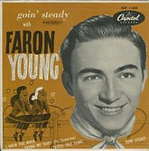 faron-young-the-young-sheriff-and-his-co