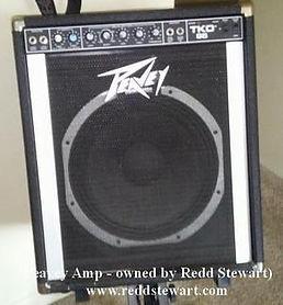 peavey-amp-owned-by-redd-stewart.jpg
