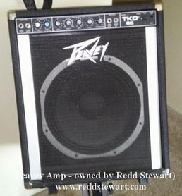 peavey-amp-owned-by-redd-stewart.jpg
