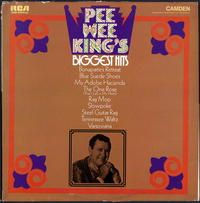 king-pee-wee-biggest-hits-bildgroesse-ae