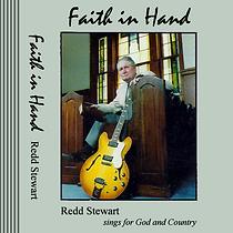 faith-in-hand-cd-covert-final-green.png