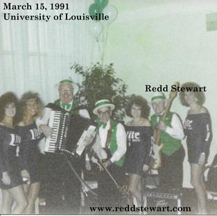 (1991) University of Louisville