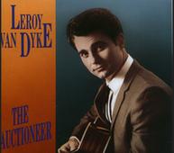 leroy-van-dyke-auctioneer-album.png