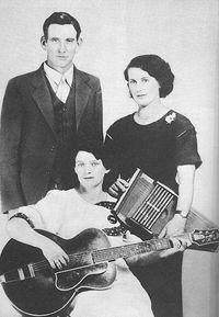 carter-family-1927.jpg