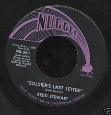 redd-stewart-soldiers-last-letter.jpg