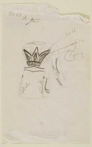 sketch-of-jacket-design-nudie-s-rodeo-ta