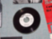 45-record-of-tennessee-waltz.jpg