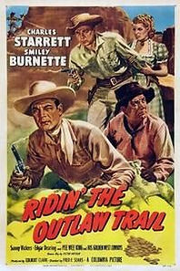 276232-ridin-the-outlaw-trail-0-230-0-34
