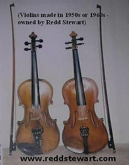 violins-made-in-1950s-or-1960s-played-an