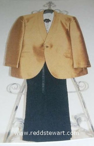 wardrobe-suit-4-redd-stewart.jpg