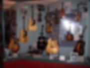 fiddles-guitars-display.jpg