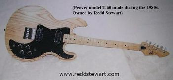 peavey-model-t-60-made-during-the-1980s-