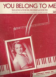 jo-stafford-you-belong-to-me-1952.jpg