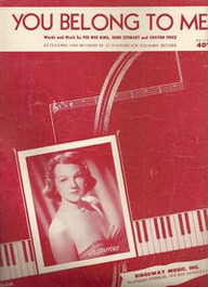 jo-stafford-you-belong-to-me-1952.jpg