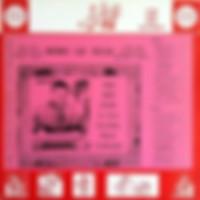 r-8999457-1474082002-4194-jpeg.jpg