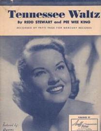 tennessee-waltz-1948-patti-page-photo-sh