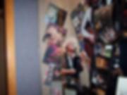 barbara-mandrell-display.jpg