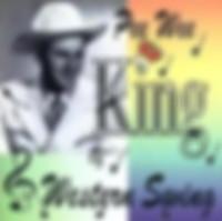 king-pee-wee-of-western-swing-651.jpg