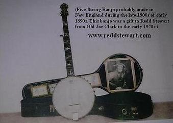 five-string-banjo-probably-made-in-new-e