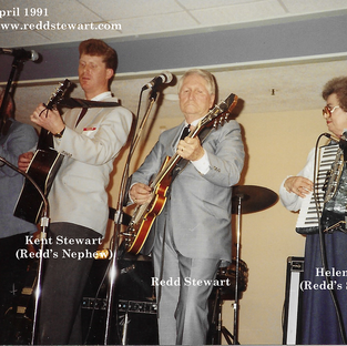 (April 1991)