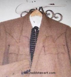 redd-stewarts-original-nudie-tie-now-in-