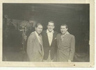 early-1950s-redd-stewart-perry-como-pee-