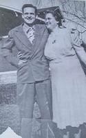 don-davis-ma-upchurch-1940s.jpg