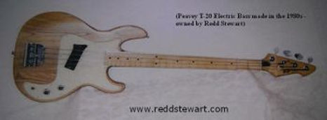 peavey-t-20-electric-bass-made-in-the-19