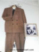 redd-stewarts-original-nudie-suit-now-in