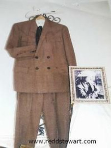 redd-stewarts-original-nudie-suit-now-in