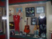 alan-jackson-emmylou-harris-display.jpg