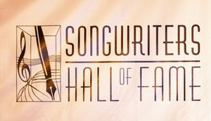 songwriters-hall-of-fame-logo-770-441-90