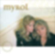 1229572749-albumcover-myrol.jpg