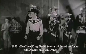 old-american-barn-dance-1953.jpg